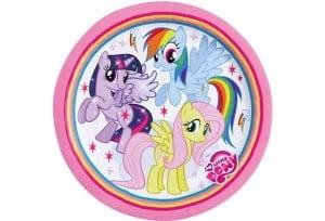une_pony2_boxzeday