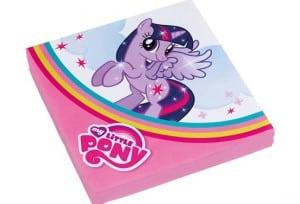 une_pony4_boxzeday