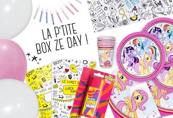 une_pony_boxzeday