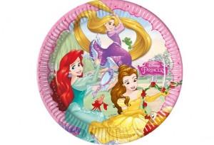 une_princesse disney3_boxzeday
