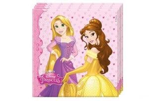 une_princesse disney4_boxzeday