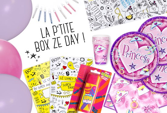 une_princesse_boxzeday