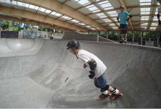 une_rollerfreestyle3_roller