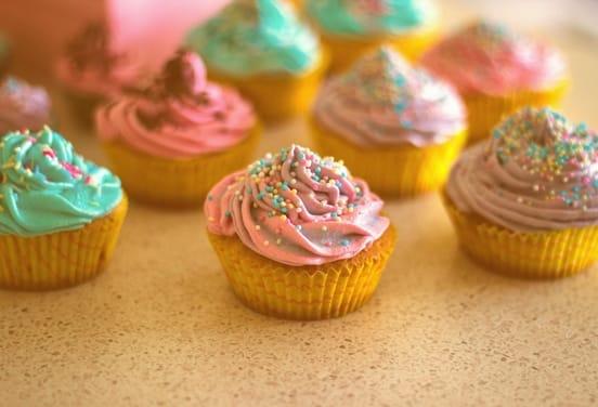 une_anniversaire cuisine3_espritatelier