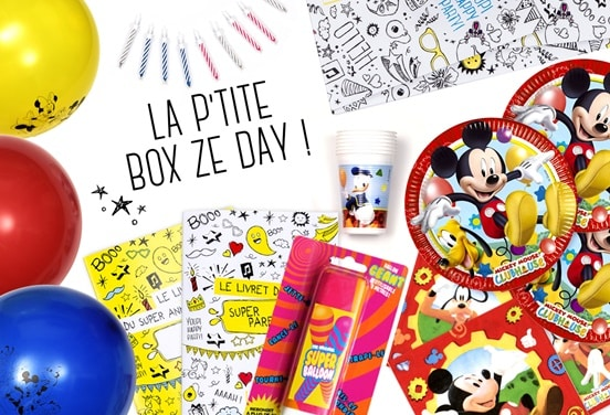 une_box mickey_boxzeday