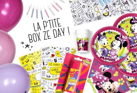 une_box minnie_boxzeday