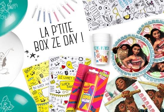 une_box vaiana_boxzeday