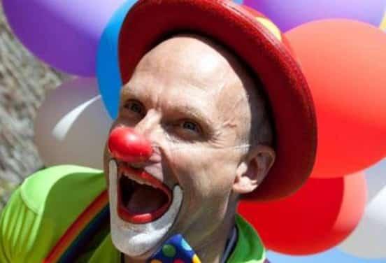 une_anniversaire clown4_organitou