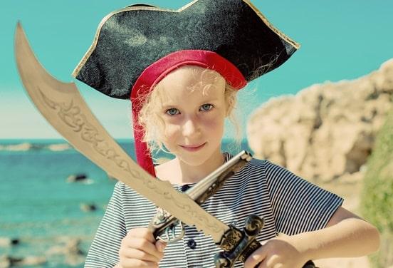 une_anniversaire pirate_orange outan