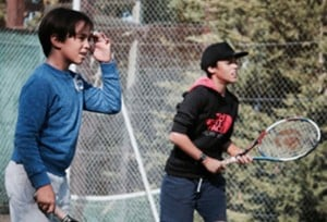 une_anniversaire tennis2_energyacad