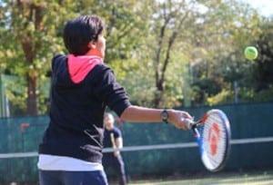 une_anniversaire tennis3_energyacad