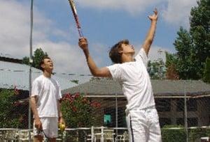 une_anniversaire tennis_energyacad