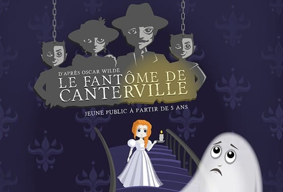 une_le fantome_folietheatre