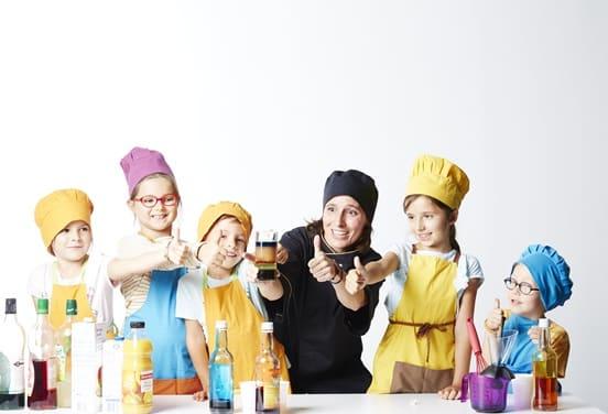 une_anniversaire cuisine2_njoy