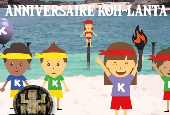 une_kohlanta_kidszanims
