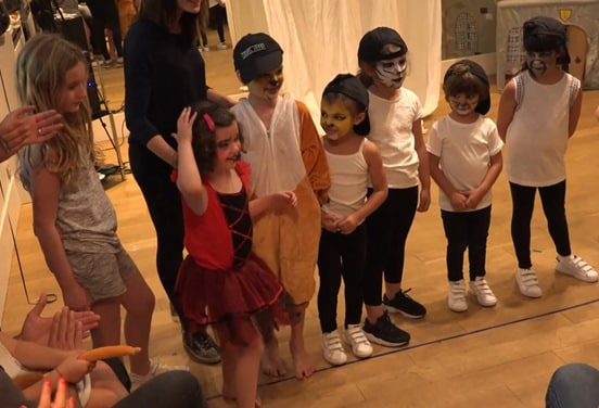 une_stage comedie musciale boulogne_cours anna