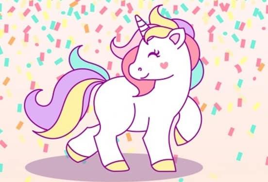 une_anniversaire licorne2_kidszanim