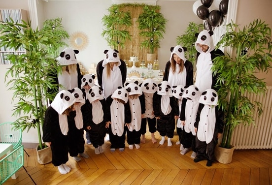 une_anniversaire panda_lilibergmannOK