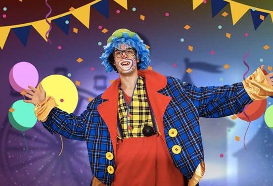 une_anniversaire clown3_ribambelleok