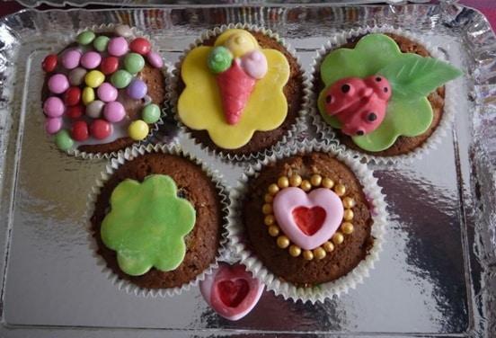 une_anniversaire cupcake5_recredelices