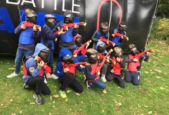 une_anniversaire paintball laser2_airbattle