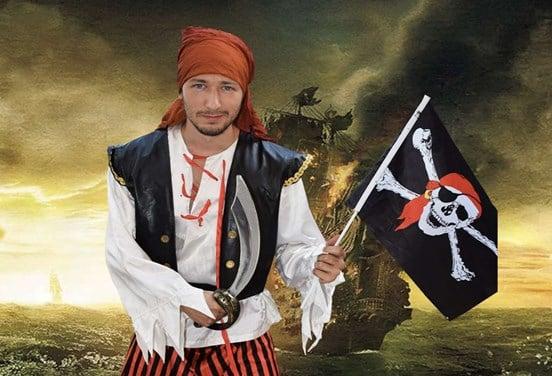 une_anniversaire pirate_ribambelleok
