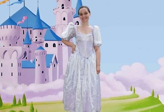 une_anniversaire princesse_ribambelleok
