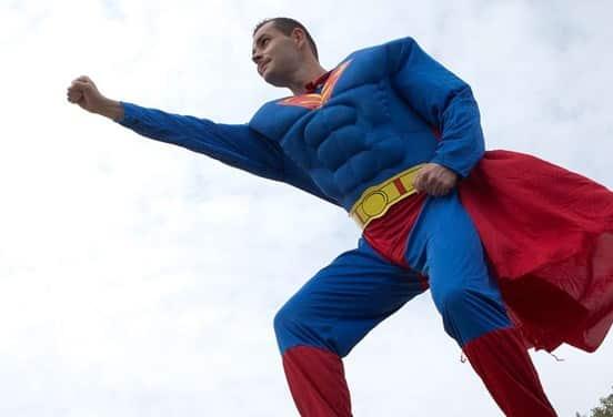 une_anniversaire superman_ribambelleok