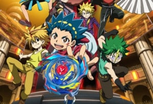 une_anniversaire beyblade_happy guily