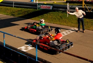 une_anniversaire karting3_brk