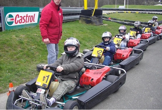une_anniversaire karting4_brk
