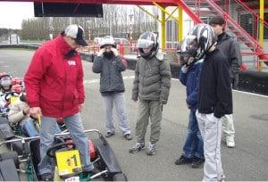 une_anniversaire karting5_brk