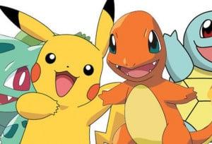 une_anniversaire pokemon_happy guily