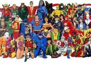 une_anniversaire super heros_happy guily