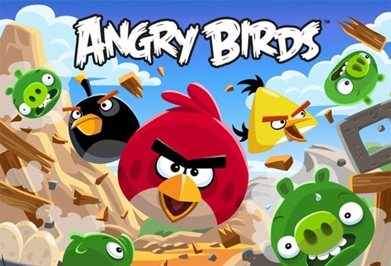 une-angrybirds