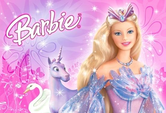 une_anniversaire barbie_fairyfun