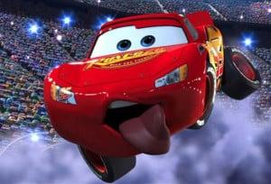 une_anniversaire cars_happyguily