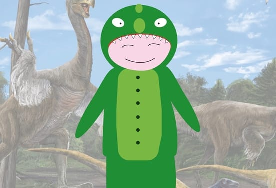 une_anniversaire dinosaure_feemorgane