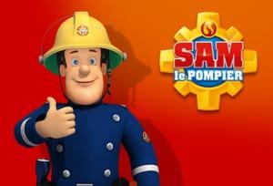 une_anniversaire sam le pompier_happyguily
