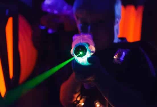une_anniversaire laser game beauchamps_cybergame