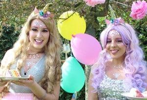 une_anniversaire licorne ok_princesses