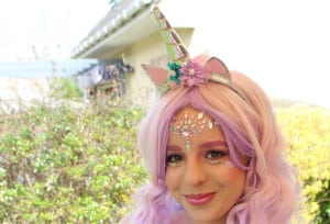 une_anniversaire licorne2 ok_princesses