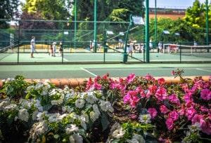 une_stage tennis2_paris country club