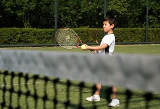 une_stage tennis_paris country club