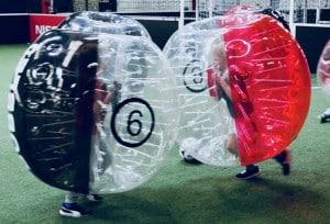 une_anniversaire bubble 94_sportigoo