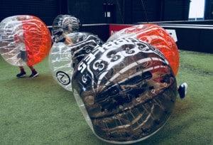 une_anniversaire bubble paris18_sportigoo