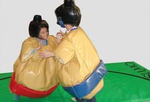 une_anniversaire sumo 91_sportigoo