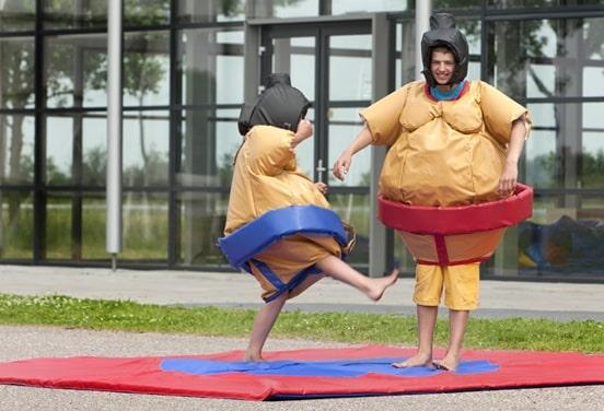 une_anniversaire sumo 94_sportigoo