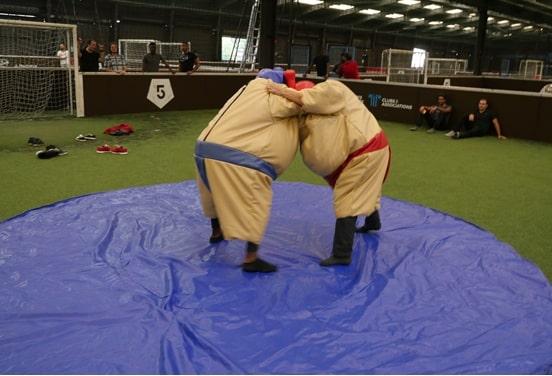 une_anniversaire sumo paris 18_sportigoo