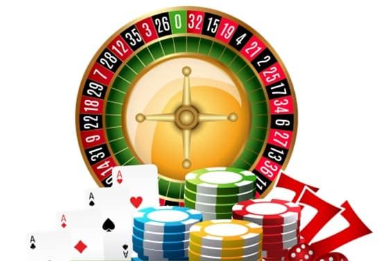une_anniversaire casino_dianniversaire